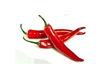 Ícone pimenta