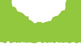Logotipo Guacamole