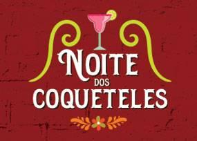 Noite dos Coqueteles