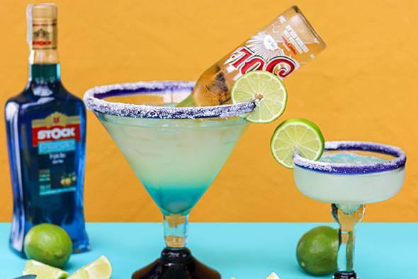 Margaritas - Tradicionales