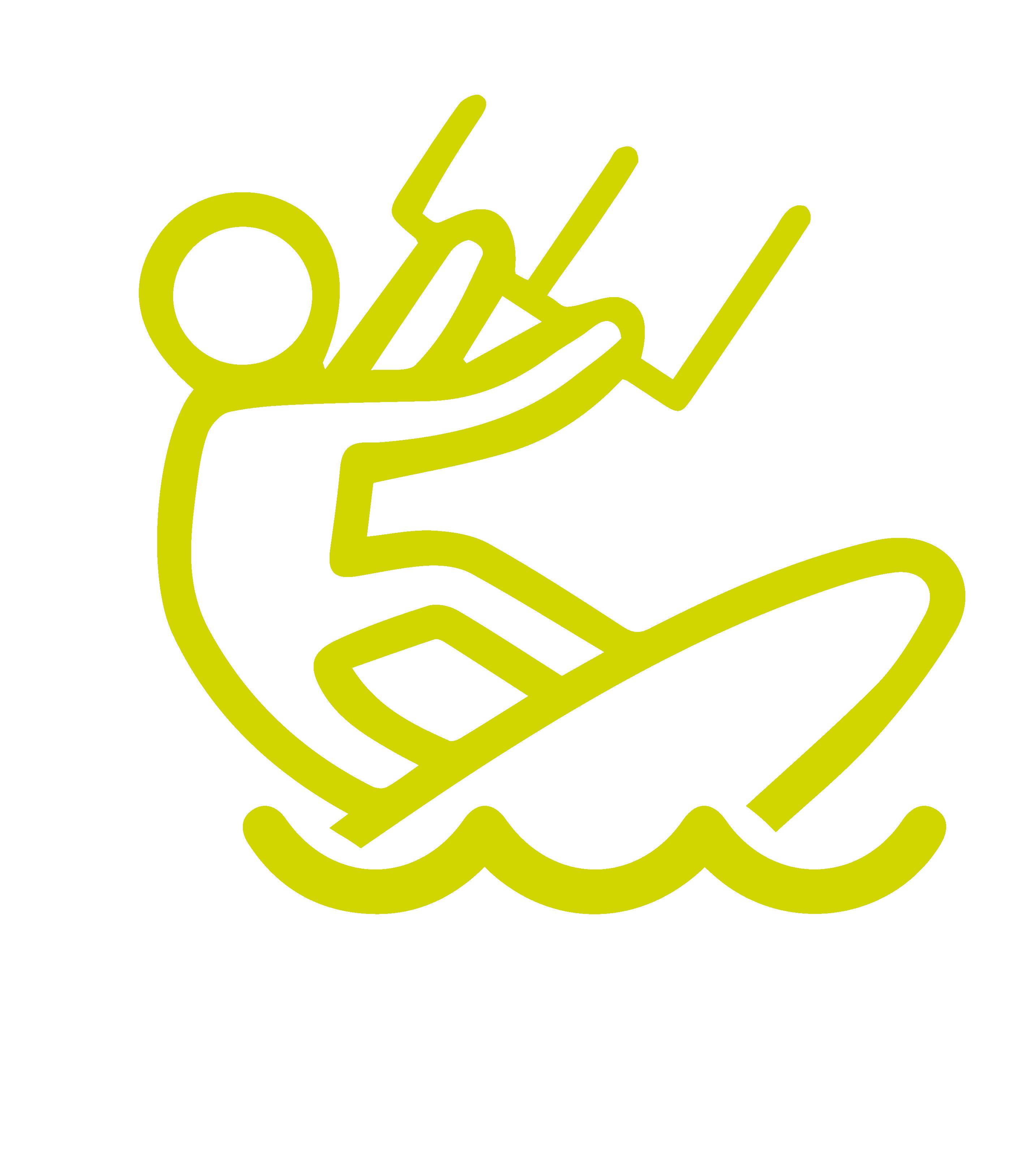Ícone unidade Lagoa da Conceição